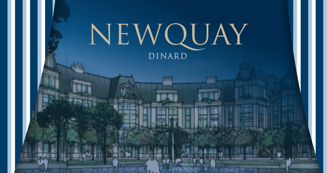 Eiffage Newquay