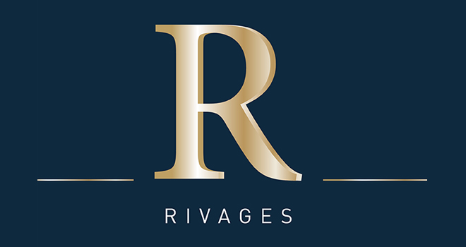 Logo Rivages