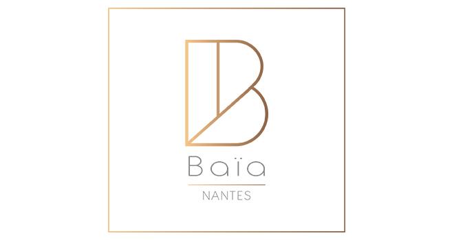 Logo Baia